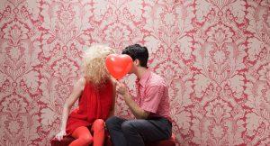 Cómo saber si tu pareja te quiere