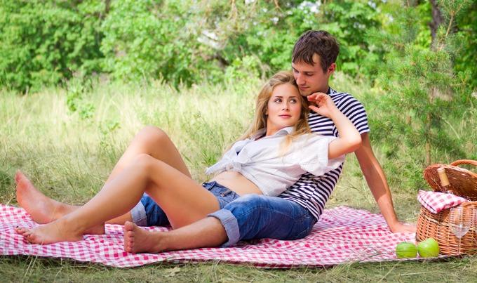 C mo sorprender a tu pareja 20 ideas y sorpresas - Que hacer para sorprender a tu pareja ...