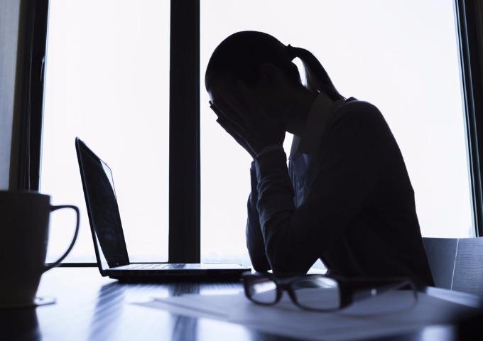 Causas, síntomas y tratamiento del trastorno distímico