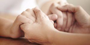 Cómo pedir perdón