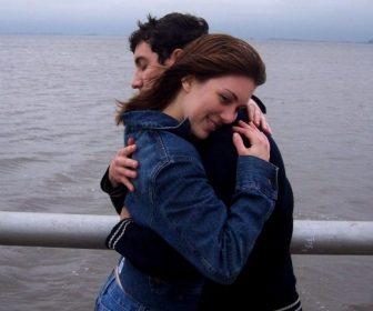 Cómo recuperar y reconquistar a tu pareja