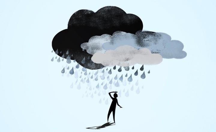 ¿Cómo saber si tengo depresión?
