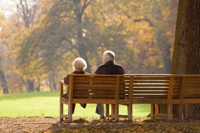 Cómo saber si tu pareja te ama