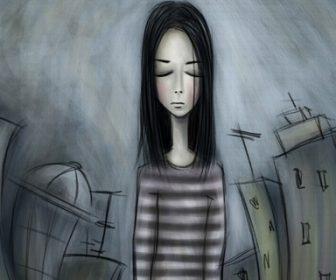 Cómo salir de una depresion