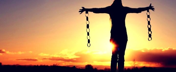 Cómo superar la dependencia emocional
