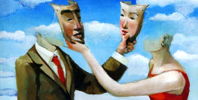Competencias de la terapia de la conducta