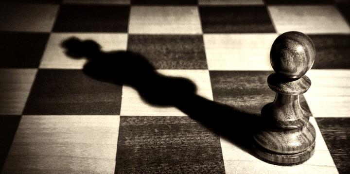 Comportamientos que busca evitar la psicologíaemocional