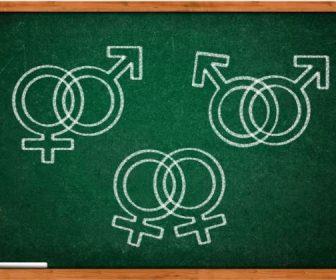 Educación sexual y derechos sexuales