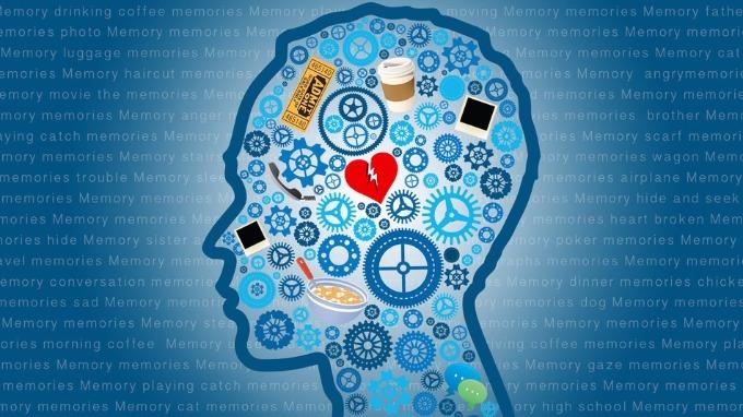 Cómo mejorar la memoria