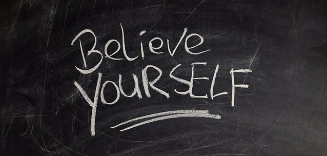 ejercicios para subirse la autoestima