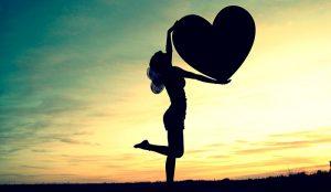 frases de amor