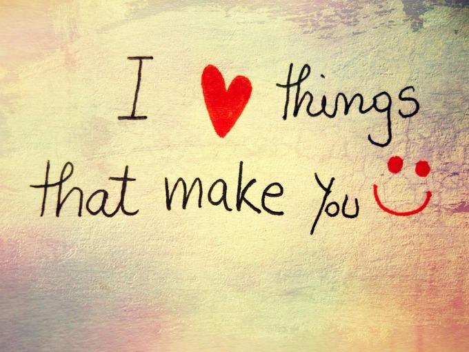 Las 24 Mejores Frases Bonitas De Amor Cortas Te Gustaran