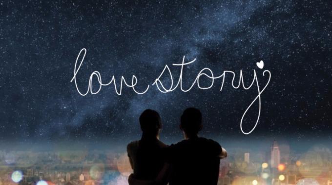 Las 6 Mejores Historias De Amor Reales Bonitas Y Cortas