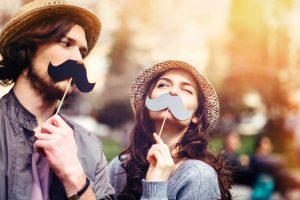 Ideas románticas para parejas