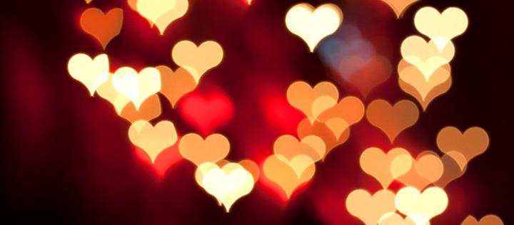 Las 80 Mejores Indirectas De Amor Entra Y Descúbrelas