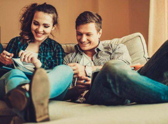 Juegos para parejas