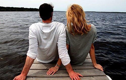 saber como reconquistar a tu pareja