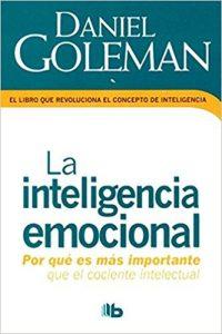 Los mejores libros de psicología