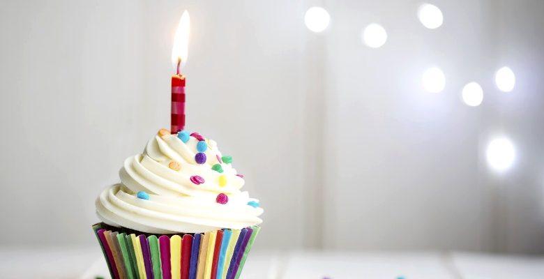 Mensajes y frases de feliz cumpleaños