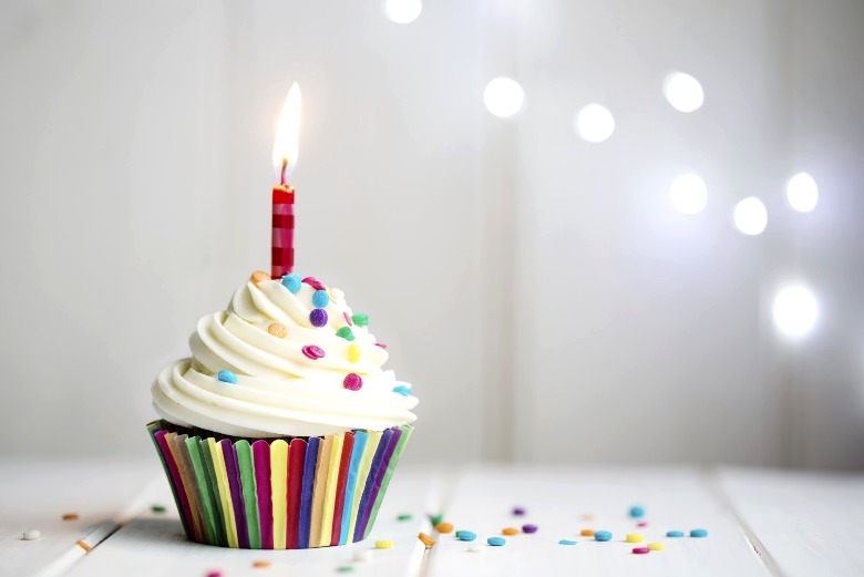 Las 60 Mejores Frases De Cumpleaños Mensajes De Feliz