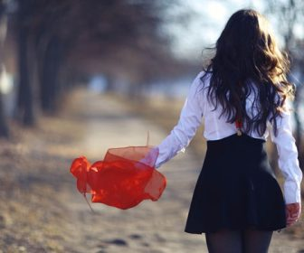 Miedo a enamorarse y al amor