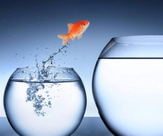 Metatesiofobia o miedo al cambio