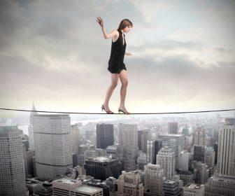 Atiquifobia o miedo al fracaso