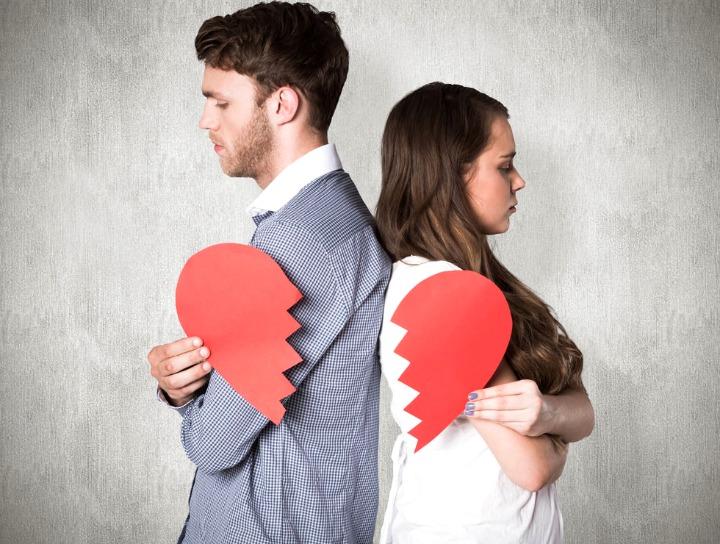 Motivos por los que necesitamos saber como superar una infidelidad