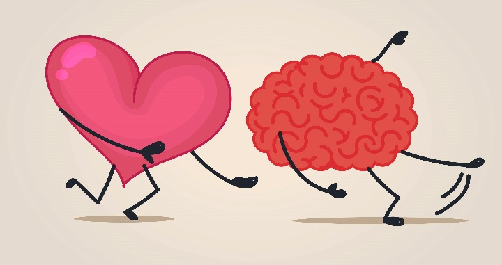 Para aprender como controlarla ansiedad debes entenderla