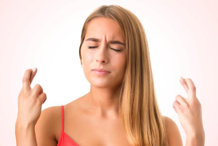 ¿Perdonar una infidelidad u olvidar una infidelidad?