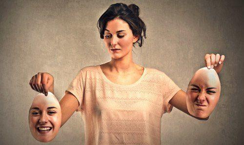 Piensa en positivo no dejes paso al estrés