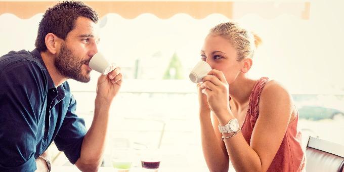 Cosas para hacer en pareja