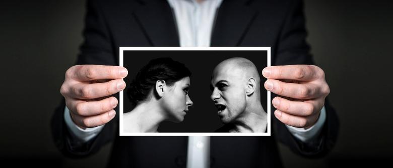 Principios básicos de una terapia de pareja eficaz