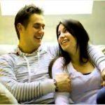 reconciliacion de pareja