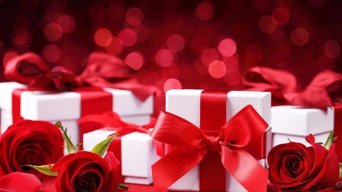 Detalles y regalos para parejas originales