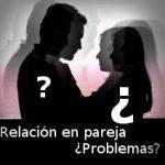 relacion-pareja