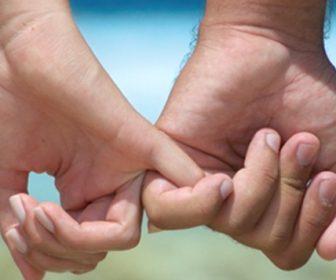 Segundas oportunidades en el amor
