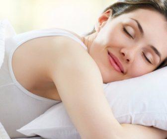 Técnicas para dormir y conciliar el sueño