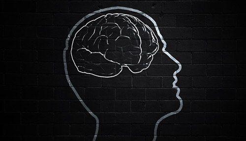Las terapias cognitivo conductuales