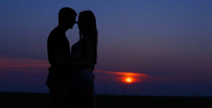 Las terapias de pareja en esta web