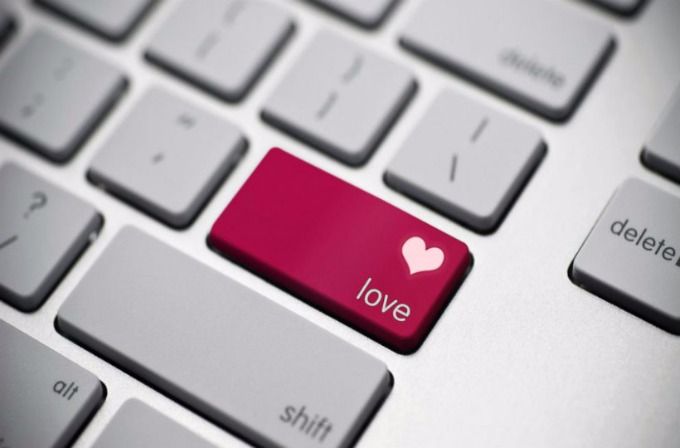 Test de amor